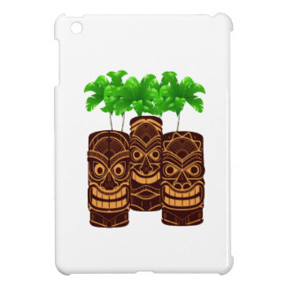 Three Strong iPad Mini Cases