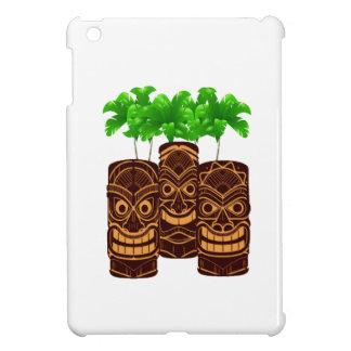 Three Strong iPad Mini Cover