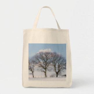 Three Tree Tote