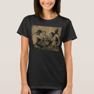 Three Witches brew T-Shirt