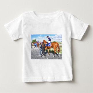Threefiveindia Baby T-Shirt