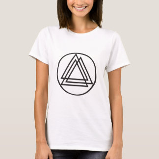 threeseed T-Shirt