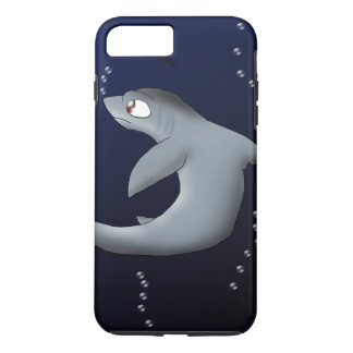 Thresher Shark iPhone 8 Plus/7 Plus Case