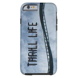 Thrill Life II Tough iPhone 6 Case