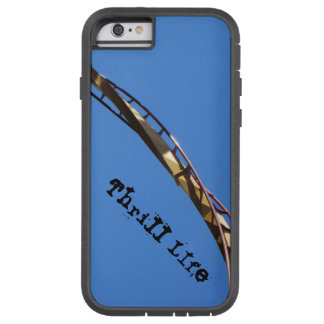Thrill Life Tough Xtreme iPhone 6 Case