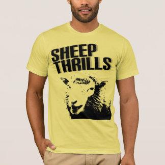 thrills shirt (fancy version)