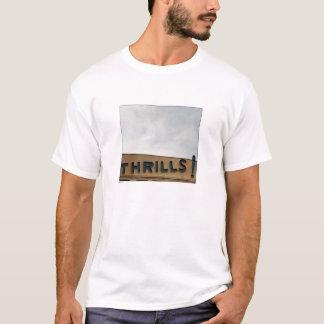 Thrills! T-Shirt