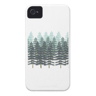 THRIVE IN FOREST iPhone 4 CASES