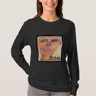 Thrive Long-Sleeved Shirt