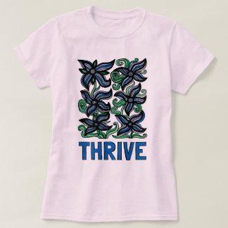 """Thrive"" Women's T-Shirt"