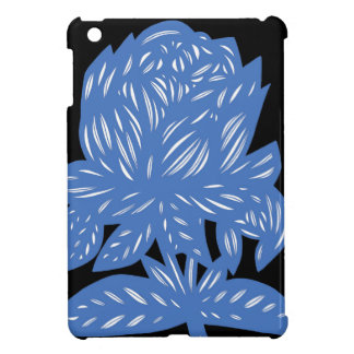 Thriving Yummy Action Transformative iPad Mini Covers
