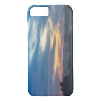 Through The Fog iPhone 7 Case