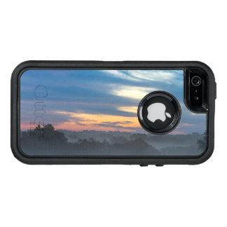 Through The Fog OtterBox iPhone 5/5s/SE Case