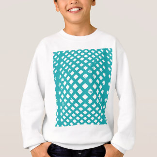 Through the gate sweatshirt
