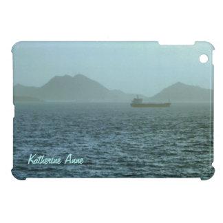Through the Mist iPad Mini Case