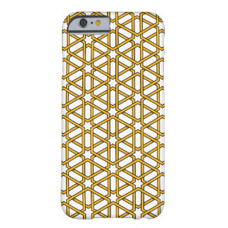 Through the Star Barely There iPhone 6 Case