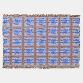 THROW BLANKETS- ADD YOUR OWN DESIgn