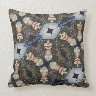 "Throw Pillow 20""x20"""