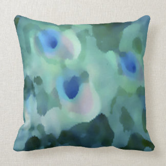 throw pillow throw pillows