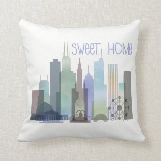 throw pillow, home decor, throw cushion