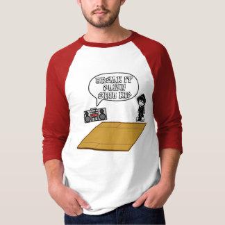 throwdown T-Shirt