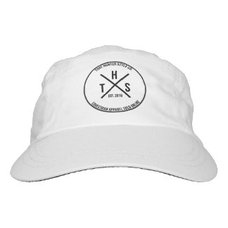 THS Logo Hat