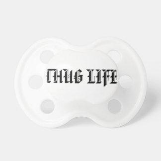 THUG LIFE DUMMY