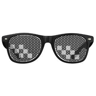 Thug Life Glasses