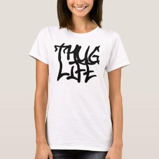 THUG LIFE! T-Shirt