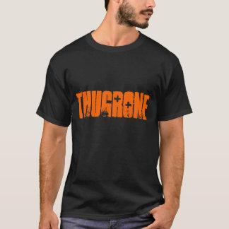 Thugrone T-Shirt