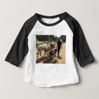 thumb_IMG_6915_1024 Baby T-Shirt