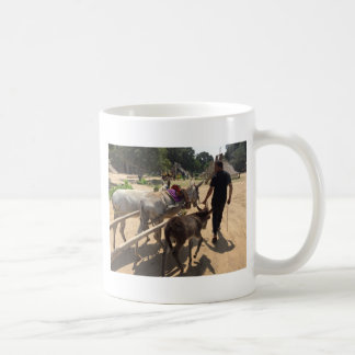 thumb_IMG_6915_1024 Coffee Mug