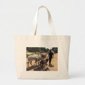thumb_IMG_6915_1024 Large Tote Bag