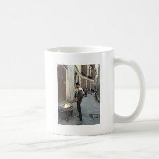 thumb_IMG_8091_1024 Coffee Mug