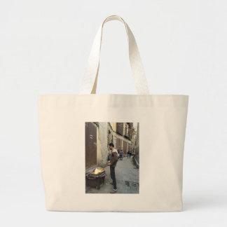 thumb_IMG_8091_1024 Large Tote Bag