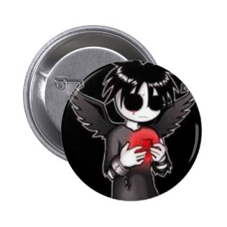 thumbnail[10] 6 cm round badge