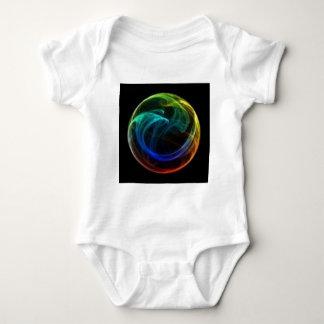thumbnail[1] t-shirts