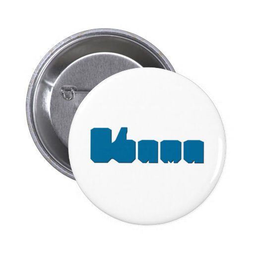 thumbs up for Barack Obama Election.png Pin