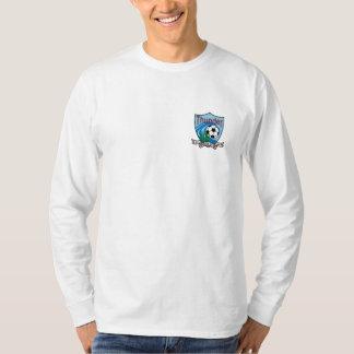 Thunder LS basic T-Shirt