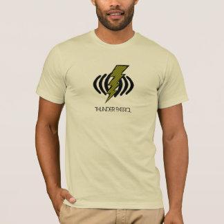 Thunder Patrol Shirt