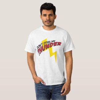 """""""Thunder"""" T-Shirt"""