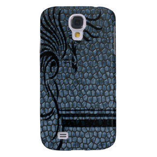 Thunderbird iPhone Case Samsung Galaxy S4 Cases