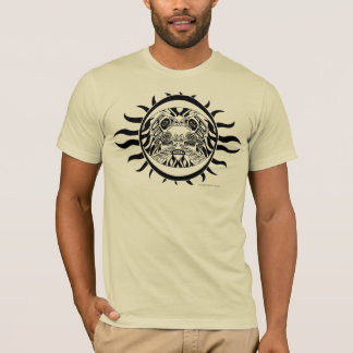 Thunderbird Man T-Shirt
