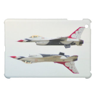 Thunderbird Mirror Case For The iPad Mini