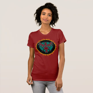 Thunderbird Sun T-Shirt