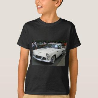thunderchicken T-Shirt