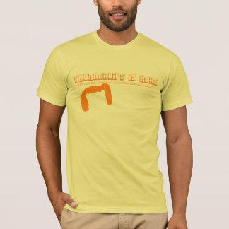 Thunderlips T-Shirt