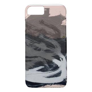 Thunderstorm iPhone 7 Case