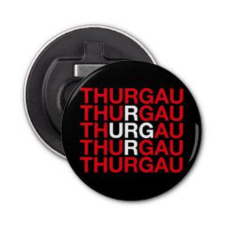 THURGAU BOTTLE OPENER
