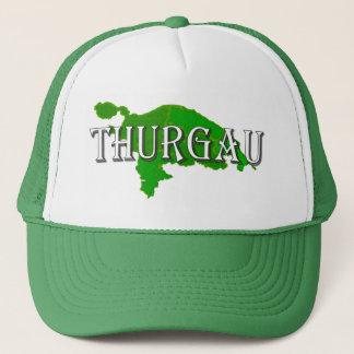 Thurgovia - Thurgau Trucker Hat